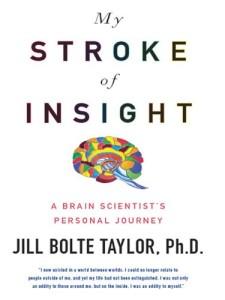 Stroke of Insight