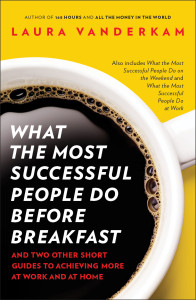 What the Most Successful