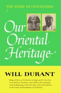 Our_Oriental_Heritage