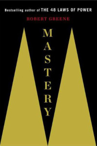 Mastery_Cover