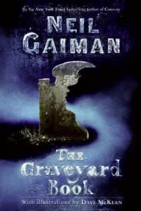 TheGraveyardBook_Hardcover