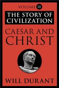 caesar-and-christ-9781451647600_hr