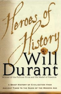 heroes-of-history-9780743235945_hr