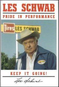 les-schwab-pride-in-performance-keep-it-going-19