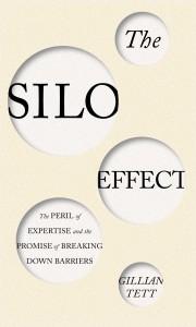 the-silo-effect-9781451644739_hr